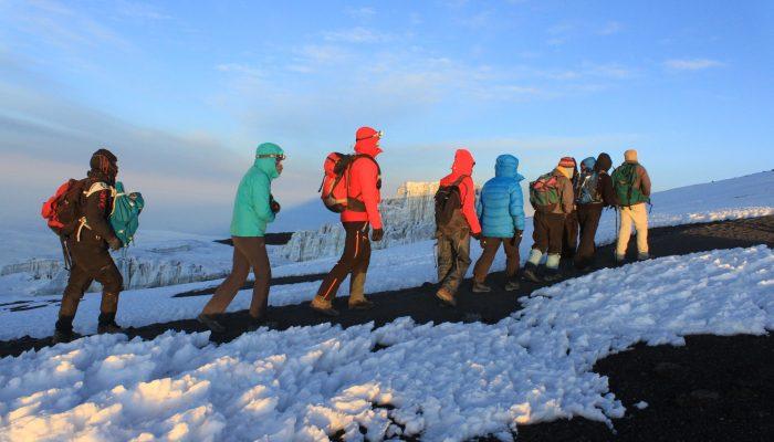 kilimanjaro-hiking-tour.jpg