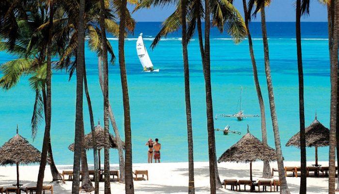 zanzibar-beaches-holidays.jpg